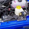 Grimm Offroad Jeep JL/JLU, Jeep JT ARB Twin Compressor Mounting Bracket Kit