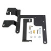 Grimm Offroad Jeep JK/JKU ARB Twin Compressor Mounting Bracket Kit