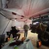 Overland Vehicle Systems Nomadic 270 Side Walls