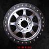 Trail Ready 20X9.5 HD20 Beadlock Wheel, Slim Ring