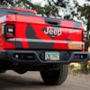 Baja Designs S1 Reverse Kit, Jeep JT Gladiator