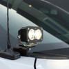 Baja Designs S2 Sport, LED Driving/Combo Light - 540003