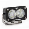 Baja Designs S2 Sport, LED Wide Cornering Light - 540005