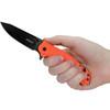 Kershaw Barricade 3.5 inch Pocket Knife
