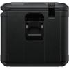 Pelican BX255 255L Cargo Storage Case, Black