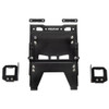 Pelican Case Tacoma Bed Rail Mounting Bracket