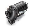 Edelbrock E-Force Supercharger for 2012-2014 Jeep JK 3.6L V6