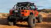 Bak-Pax for Jeep Wrangler JK