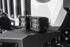 ADDICTIVE DESERT DESIGNS | 2018 JEEP WRANGLER JL ROCK FIGHTER STINGER WINCH FRONT BUMPER