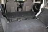 Innovative JK Products Jeep JKU Cargo Mat and Pet Saver