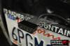 Poison Spyder LED License Plate & 3rd Brake Light - 41-04-406