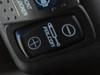 "JK 2-Door 0-2"" Lift Falcon Series 3.4 Remote Air Adjust Piggyback Shock Absorber Kit - All 4"