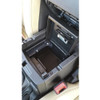 TUFFY PRODUCTS - JEEP JL SECURITY CONSOLE INSERT