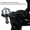 Dynatrac ProRock 44 Front Axle for Jeep JK