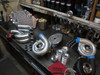 RIPP 2012-2014 Jeep JK 3.6L V6 RIPP Supercharger Kit Intercooled (6 Speed Manual Transmission)