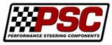PSC Steering