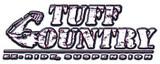 Tuff Country Suspension