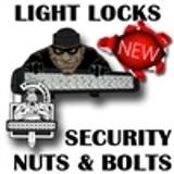 Light Locks