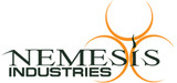 Nemesis Industries