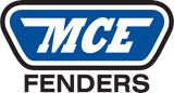 MCE Fenders