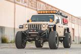2020 Tan Jeep Gladiator Sport