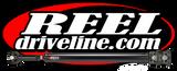 JE Reel Driveline