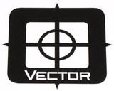 Vector Offroad