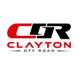 Clayton Off Road