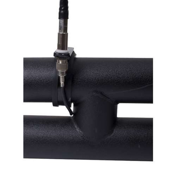 Rugged Ridge Cb Antenna Mounting Bracket