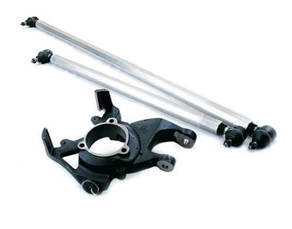 Teraflex TJ/LJ Dana 30 High Steer Kit