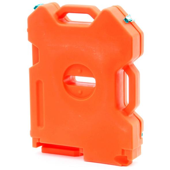 RotoPAX EMPTY First Aid Plus Preparedness Pack - RX-FA-EMPTY