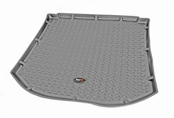 Rugged Ridge Cargo Liner Grand Cherokee 11-15