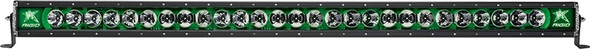 Rigid Industries - Radiance Lightbar 50"