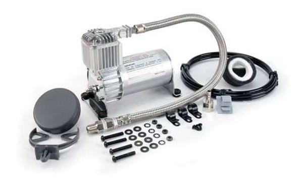 VIAIR 100C Compressor Kit (15% Duty, Sealed)