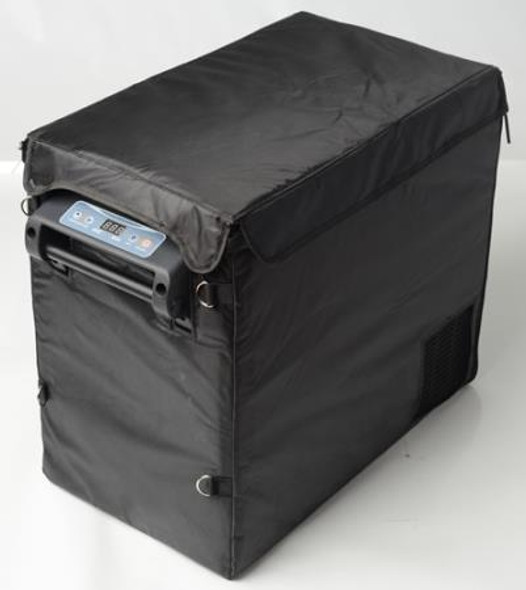 Smittybilt Arctic Fridge/Freezer Transit Bag