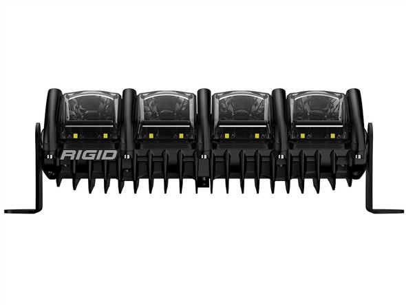 "Rigid Industries - Adapt 10"" Light Bar"
