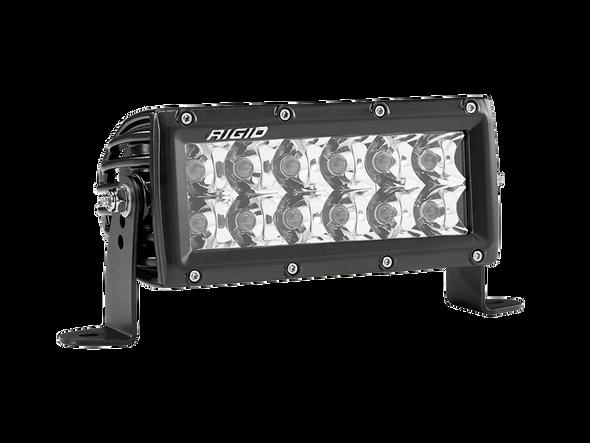 "Rigid Industries - E-Series PRO | 6"" Spot"