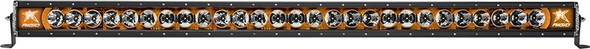 Rigid Industries-  Radiance Lightbar 50"