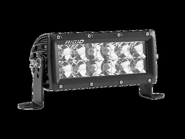 "Rigid Industries - E-Series PRO | 6"" Combo"