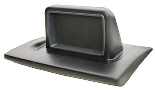 Superchips 2007-2010 Jeep Wrangler TrailDash Dash Pod