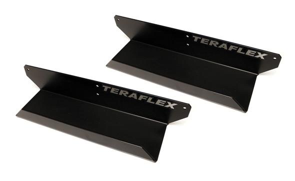 Teraflex JK Full Hard Door Hanger Kit