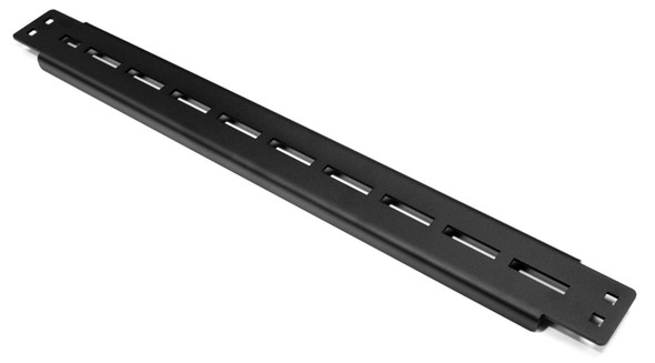 XPLOR Bed Rack Top Channel ROE-JT-TC-BLK