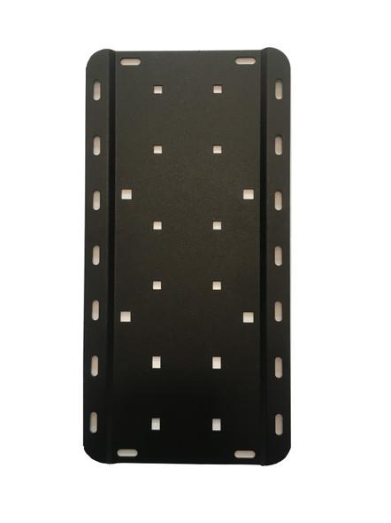 FuelPaX Universal Plate - ROTFX-UMP