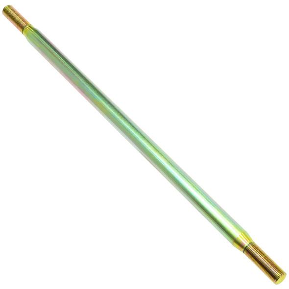 """RockJock® 15.5"""" Antirock® Sway Bar End Link Rod, RJ-253200-1"""
