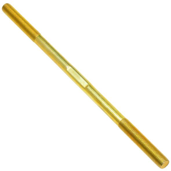 """RockJock® 10.5"""" Antirock® Sway Bar End Link Rod, CE-9901RD5"""