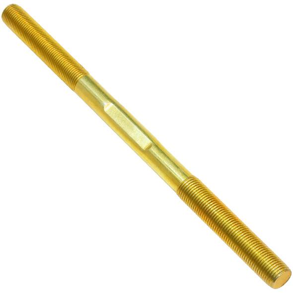 """RockJock® 8 1/2"""" Antirock® Sway Bar End Link Rod, CE-9901RD4"""