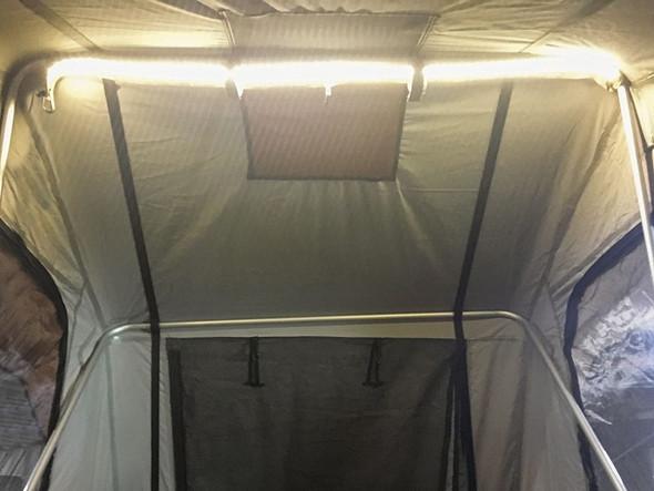 LED LIGHT STRIP / 1.2M - BY FRONT RUNNER -  LIGH179