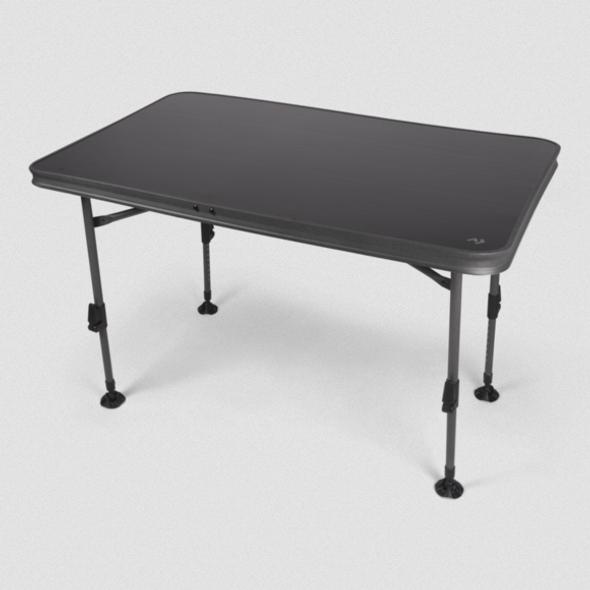 Kampa Dometic Element Table Large - 9120000558