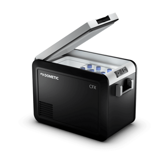 Dometic Powered Cooler CFX3 45 - 9600024618