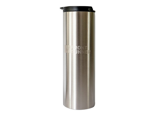 TRAIL FLASK - BY FRONT RUNNER - SWAG129